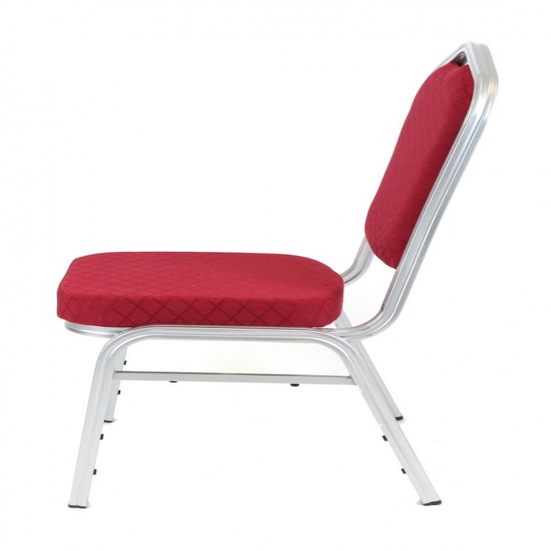 red chair hire Surrey